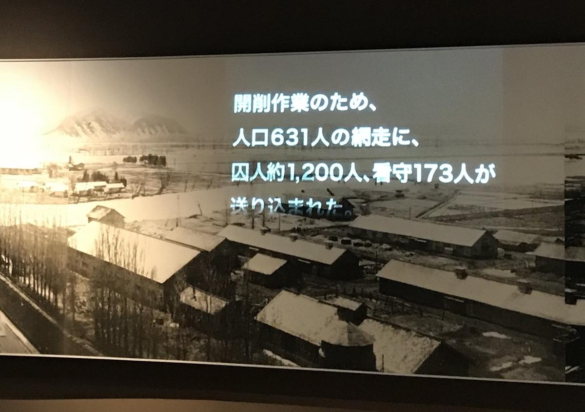 f:id:ryuuzanshi:20200229130853j:plain