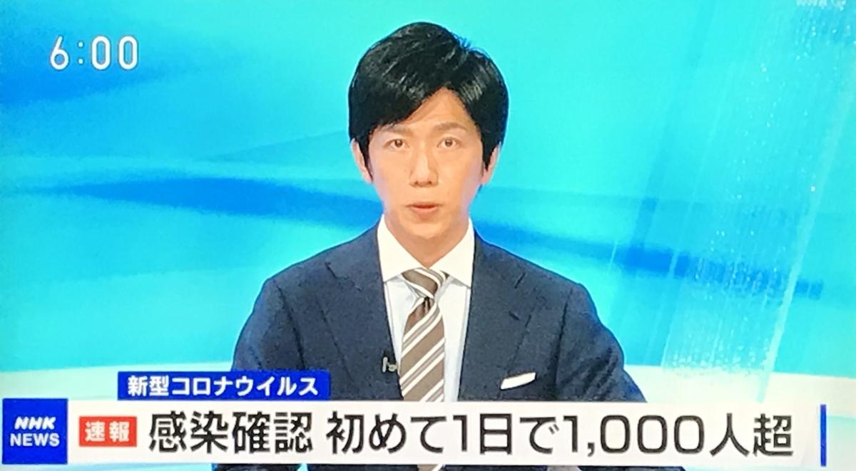 f:id:ryuuzanshi:20200729180011j:plain