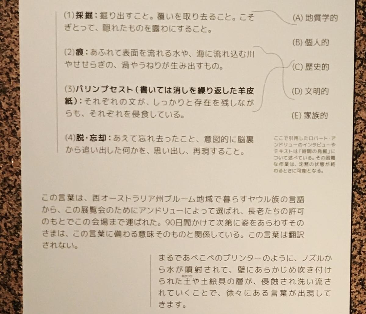 f:id:ryuuzanshi:20200918142142j:plain