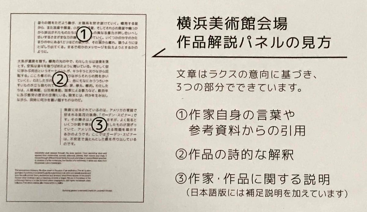 f:id:ryuuzanshi:20200922195103j:plain
