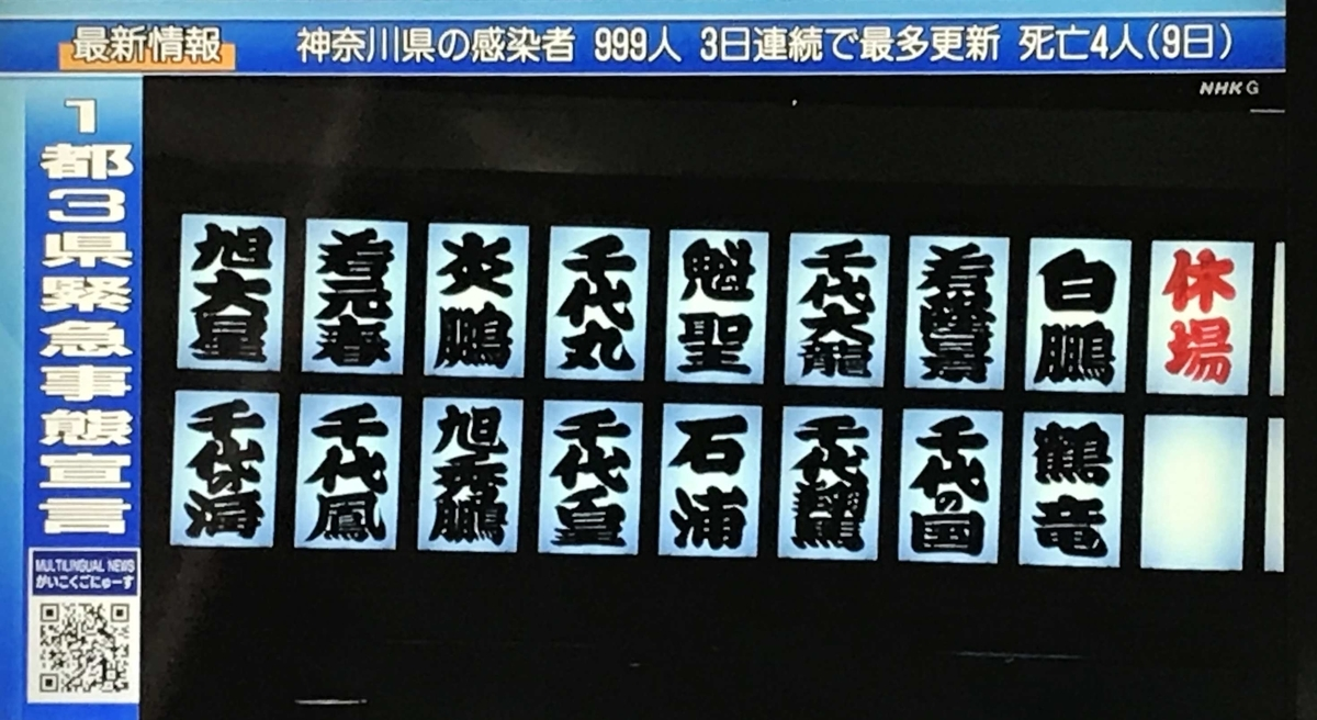 f:id:ryuuzanshi:20210110152817j:plain