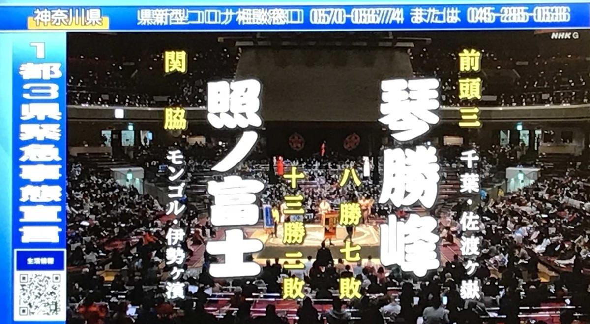 f:id:ryuuzanshi:20210110173302j:plain