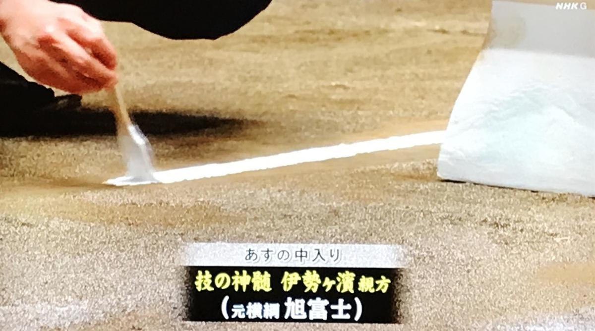 f:id:ryuuzanshi:20210118175945j:plain