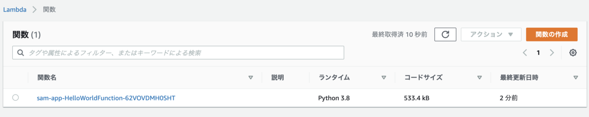 f:id:ryuzan03:20201120103858p:plain