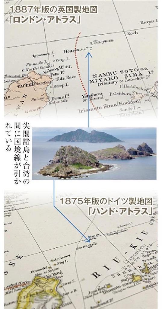 f:id:ryuzoji358:20201225100241j:image