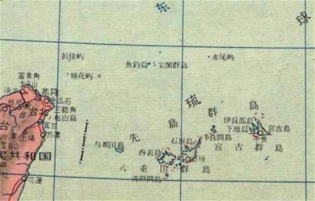 f:id:ryuzoji358:20201225100446j:image