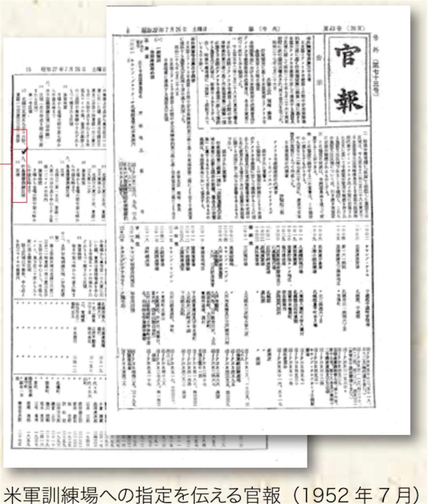 f:id:ryuzoji358:20201225195052j:image