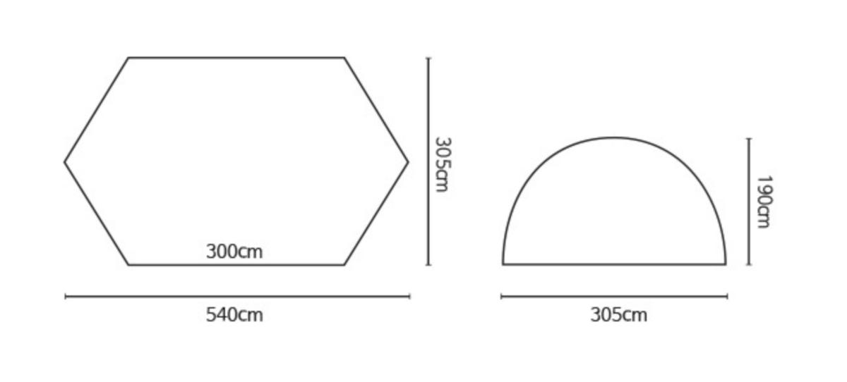 f:id:ryzee:20200211001005p:plain