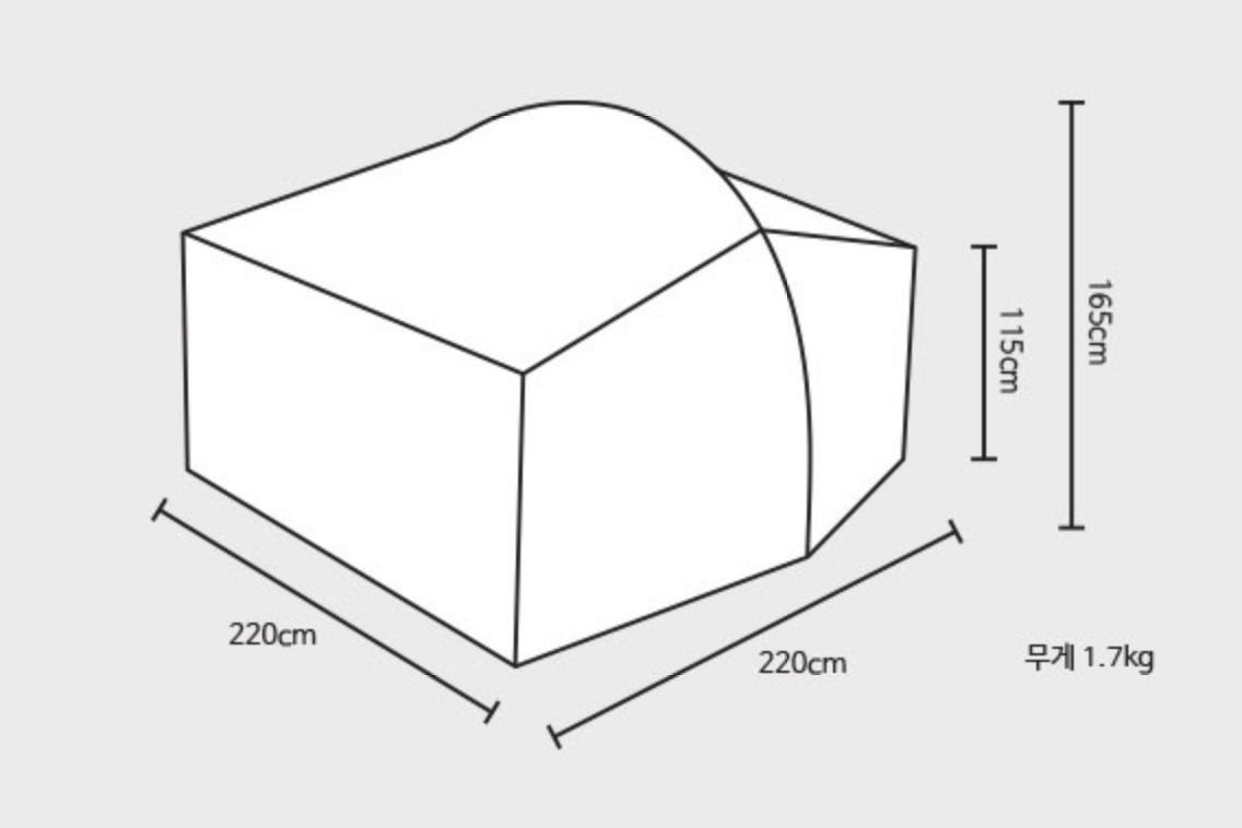 f:id:ryzee:20200211003358p:plain