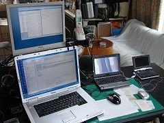 office071106