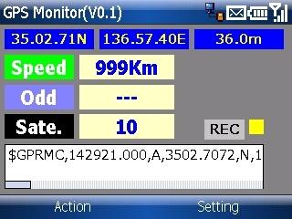 f:id:rzero3:20071107234048j:image