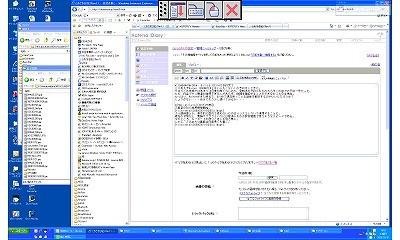 f:id:rzero3:20080301170329j:image