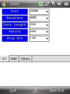 f:id:rzero3:20090225235245j:image