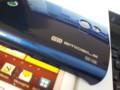 20111125094105