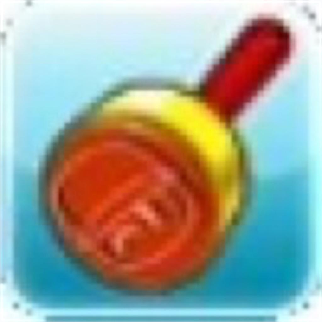 f:id:s-JOE:20200918140154j:image
