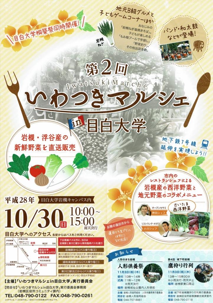 f:id:s-a-katsuki033:20160923135406j:plain