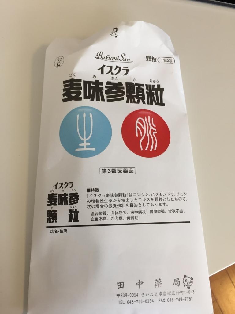 f:id:s-a-katsuki033:20170731121942j:plain