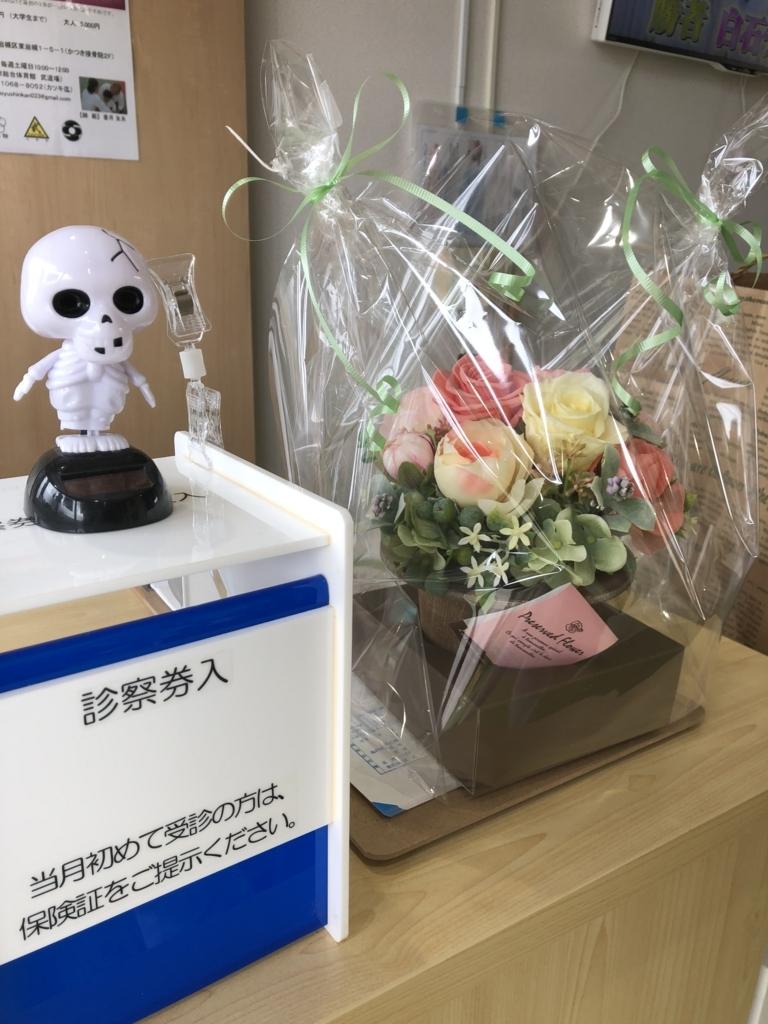 f:id:s-a-katsuki033:20180618150108j:plain