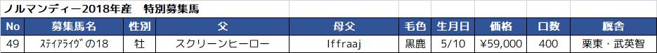 f:id:s-bellto:20200630232312p:plain