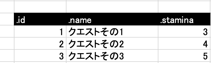 f:id:s-capybara:20201216193234p:plain