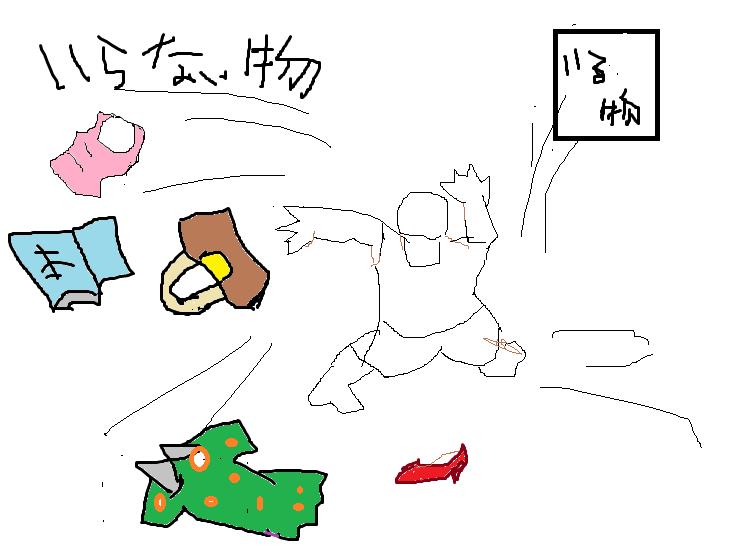f:id:s-dai101030:20170709222239p:plain