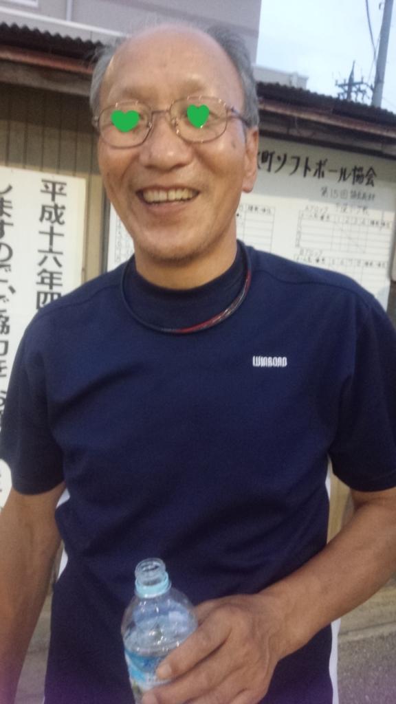 f:id:s-dai101030:20170715165831j:plain