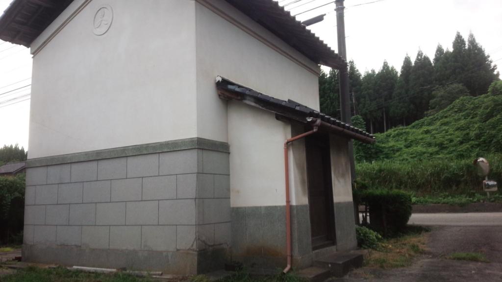 f:id:s-dai101030:20170813215147j:plain