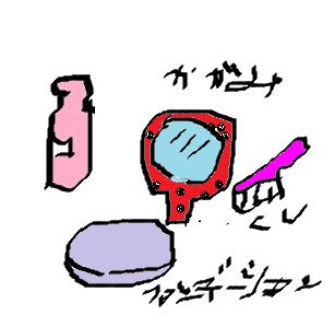 f:id:s-dai101030:20170815230408p:plain