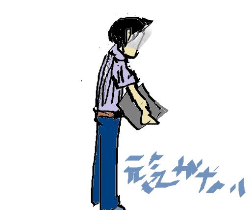 f:id:s-dai101030:20170820212854p:plain