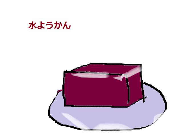 f:id:s-dai101030:20170821000048p:plain
