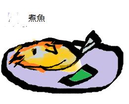f:id:s-dai101030:20170821000218p:plain