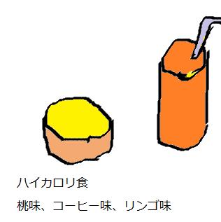 f:id:s-dai101030:20170821000357p:plain