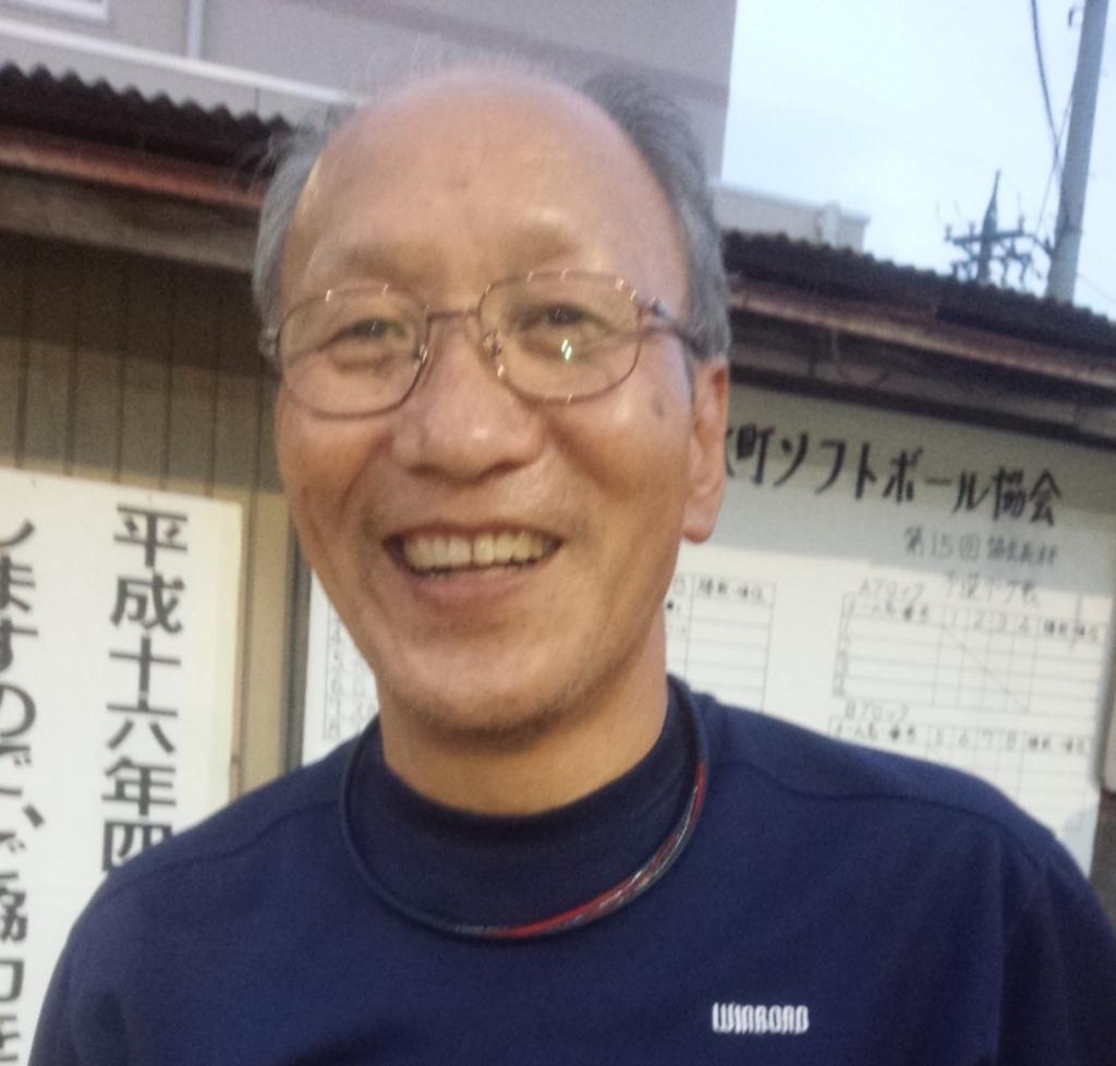 f:id:s-dai101030:20170826204003j:plain