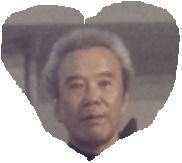 f:id:s-dai101030:20170829095701j:plain