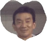 f:id:s-dai101030:20170829095854j:plain