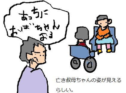 f:id:s-dai101030:20170906144707p:plain