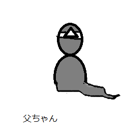 f:id:s-dai101030:20170906144733p:plain