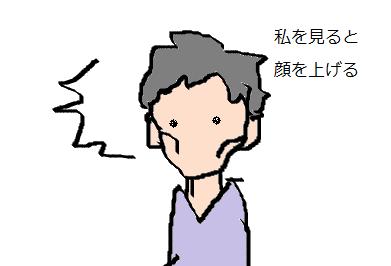 f:id:s-dai101030:20170906150249p:plain
