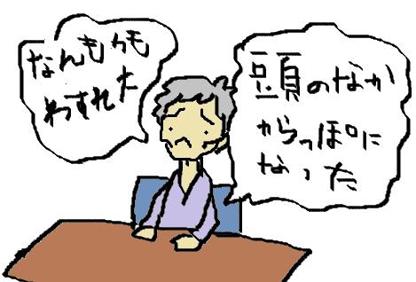 f:id:s-dai101030:20170906154856p:plain