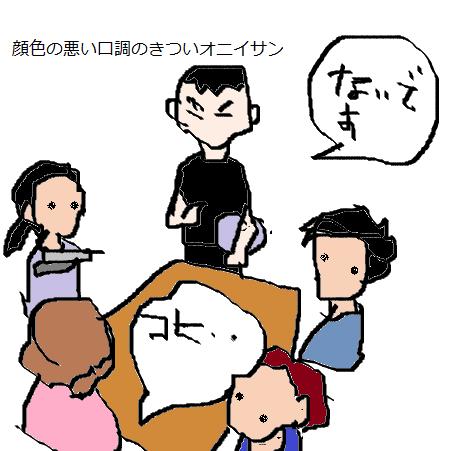 f:id:s-dai101030:20170909194616p:plain