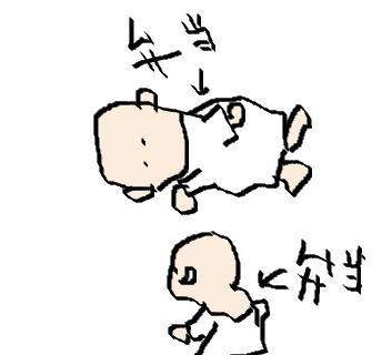 f:id:s-dai101030:20170929160015p:plain