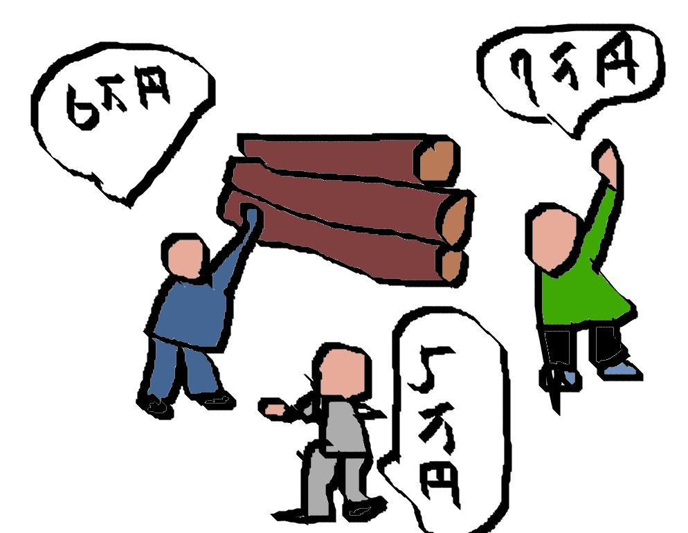 f:id:s-dai101030:20171012225157p:plain