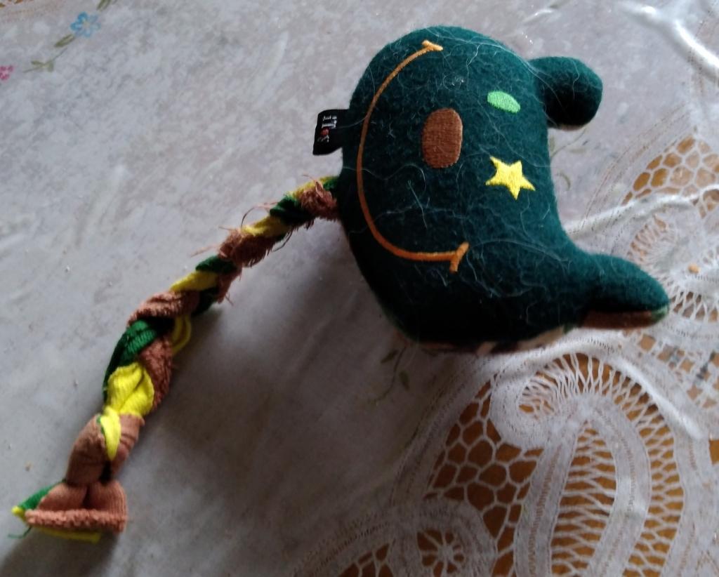 f:id:s-dai101030:20171122140509j:plain