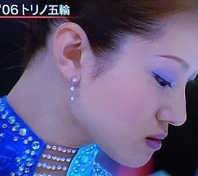 f:id:s-dai101030:20180114162712j:plain