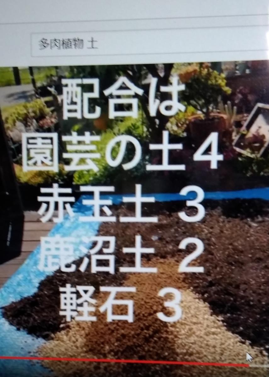 f:id:s-dai101030:20190622164210j:plain