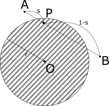 f:id:s-densan:20200922210148p:plain