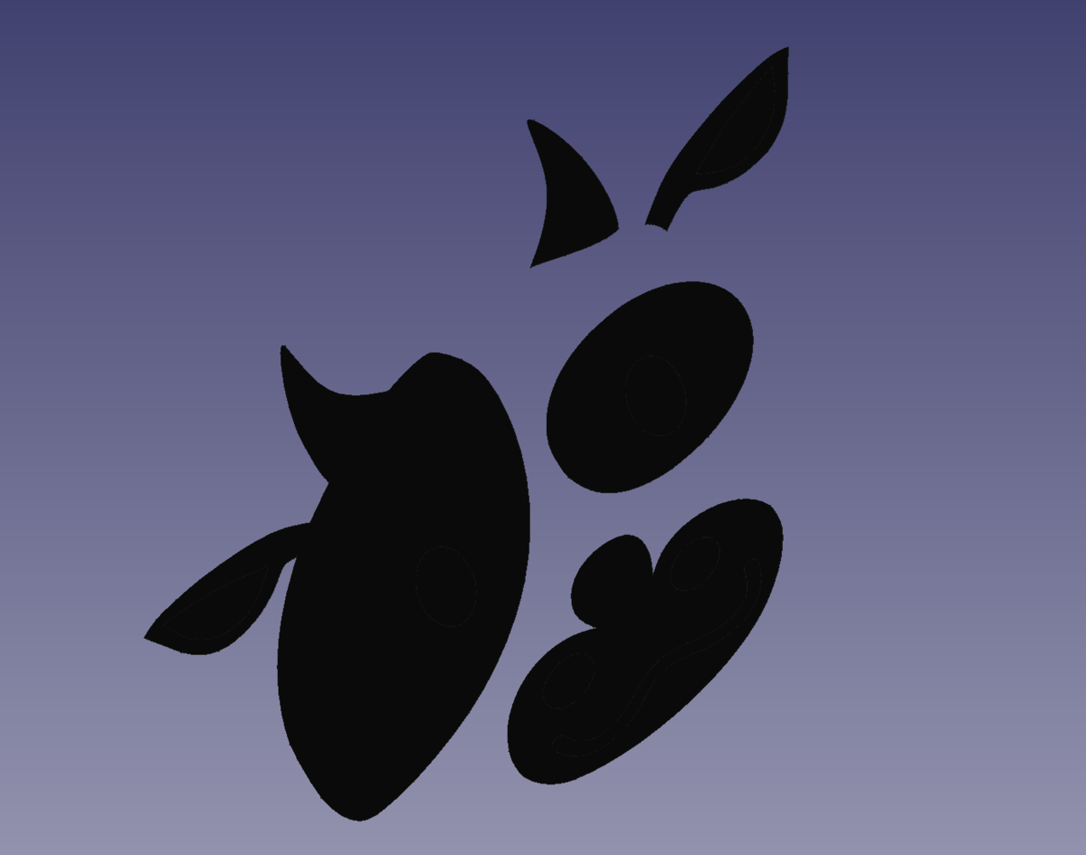f:id:s-densan:20210104195901p:plain