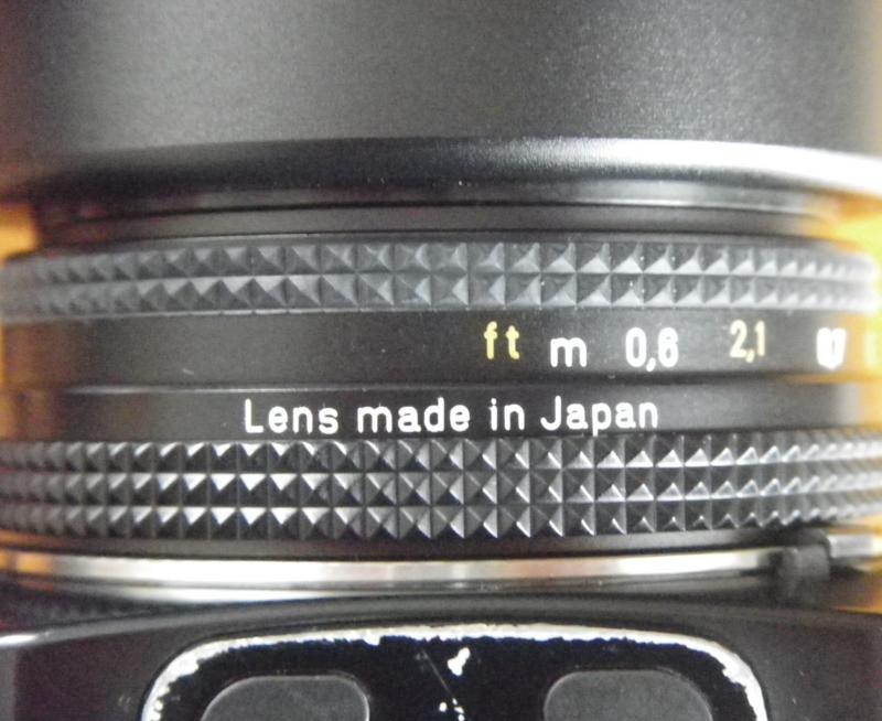 f:id:s-field0808:20110209130245j:image