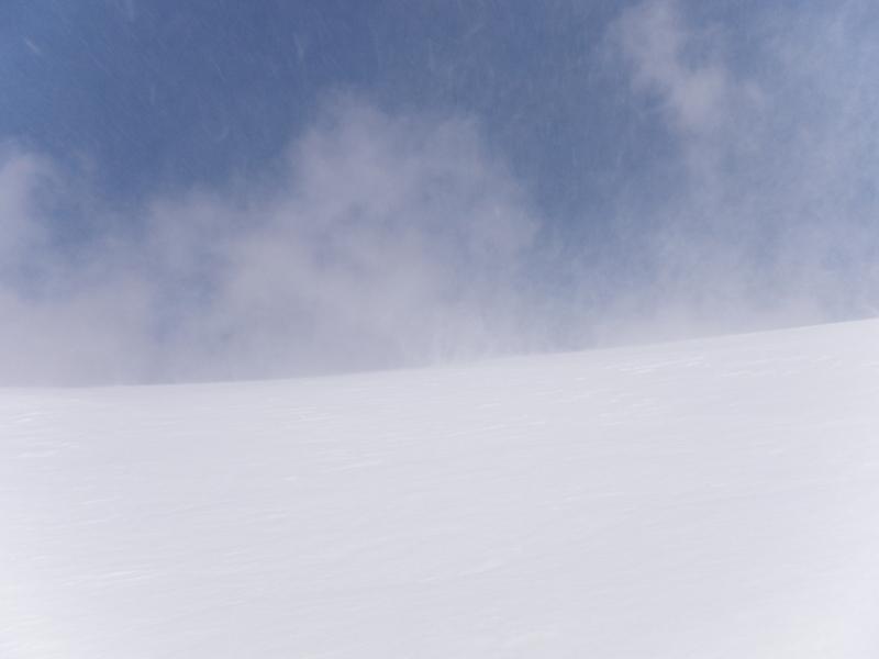 f:id:s-field0808:20110215111642j:image
