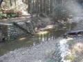 f:id:s-field0808:20120118130426j:image:medium